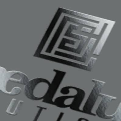 daedalus-solutions-logo-ft