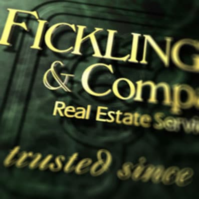 fickling-and-company-real-estate-video-graphic-ft
