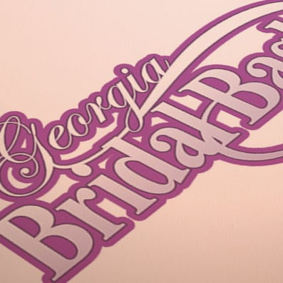 georgia-bridal-bash-logo-design-thm