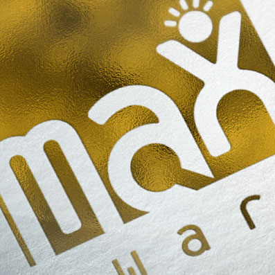 max-award-logo-design-ft