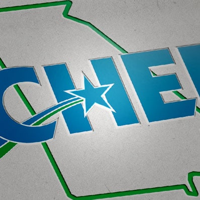 mayor-reichert-campaign-logo-2-ft