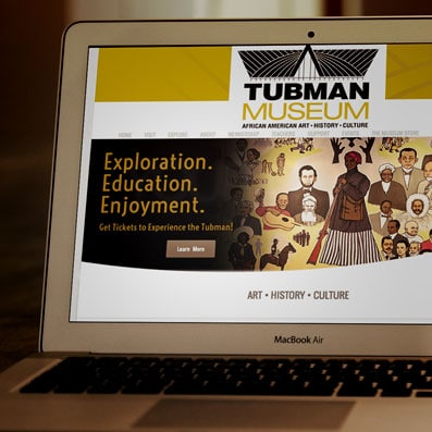 tubman-museum-website-ft