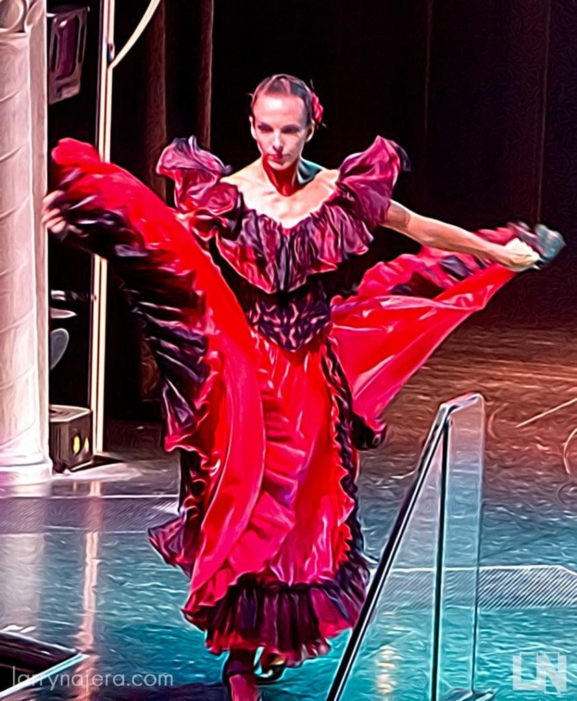 carnival-valor-dance-far-from-over-15
