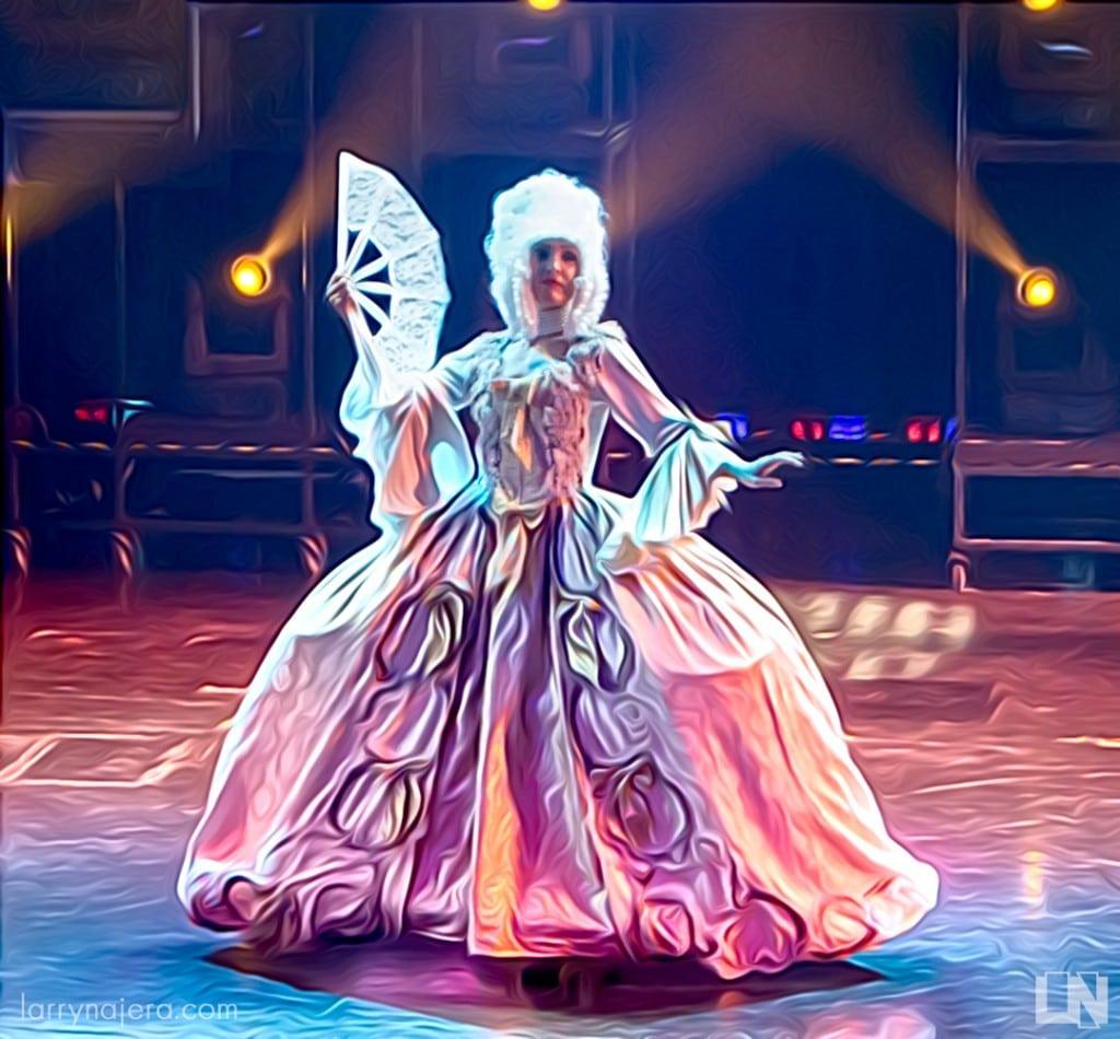 carnival-valor-dance-far-from-over-16