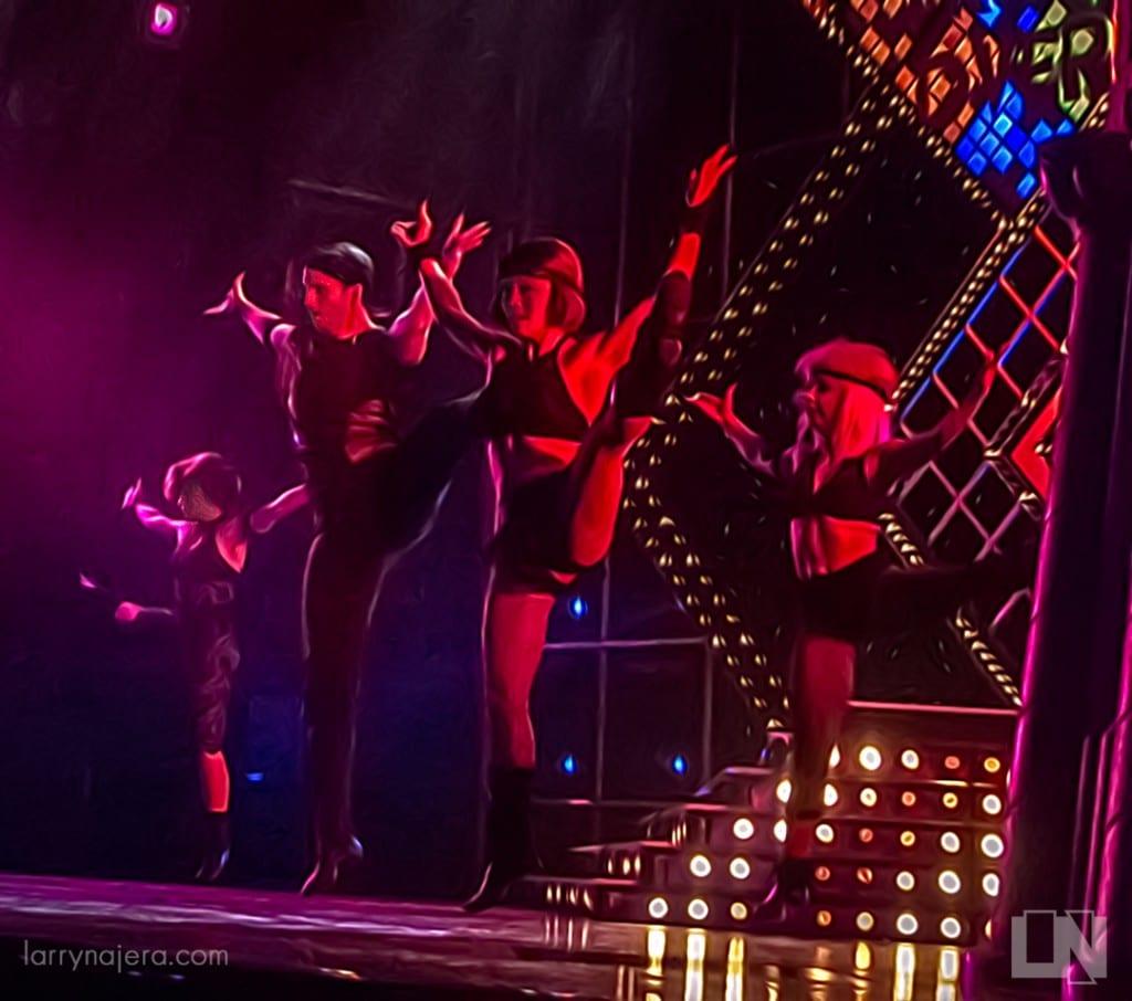 carnival-valor-dance-far-from-over-2