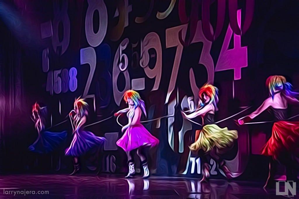 carnival-valor-dance-far-from-over-8